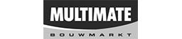 Multimate Bouwmarkten